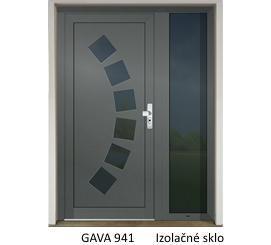 gava-941