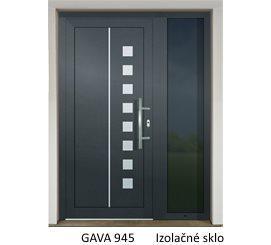 gava-945