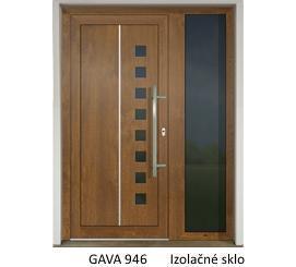 gava-946