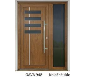 gava-948