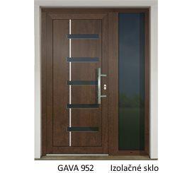 gava-952
