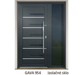 gava-954
