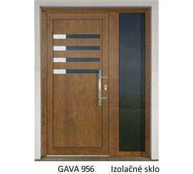 gava-956