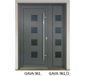gava-961-a-961-2