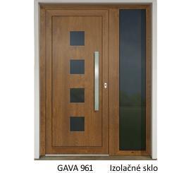 gava-961