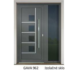 gava-962