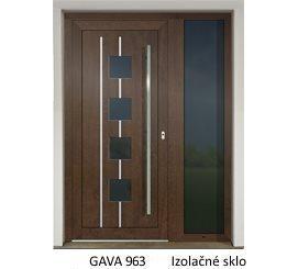 gava-963