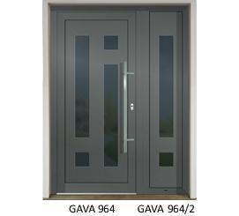 gava-964-a-964-2