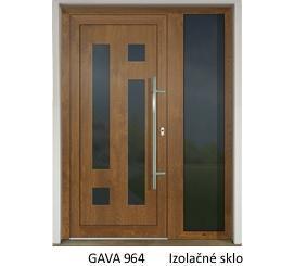 gava-964