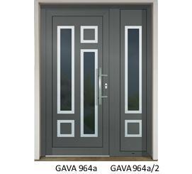 gava-964a-a-964a-2