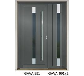 gava-991-a-991-2