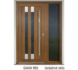 gava-992