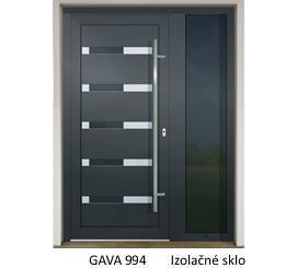 gava-994