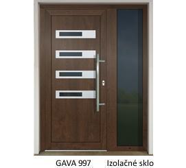 gava-997